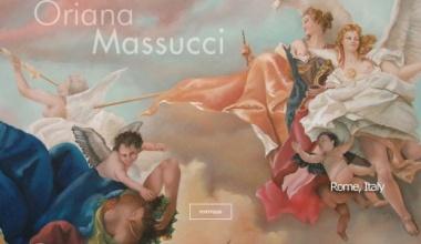 Oriana Massucci