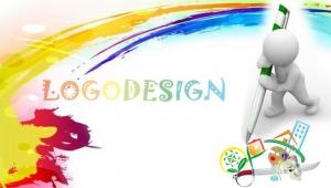 Progettazione Loghi