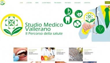 Studio medico Vallerano