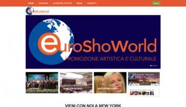 Euroshoworld